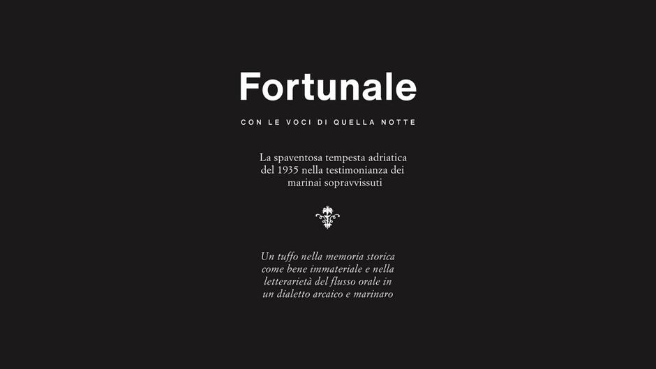 Fortunale