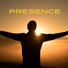 Presence coaching.png