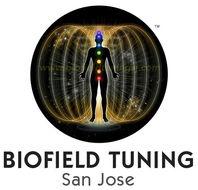 Biofield Tuning San Jose