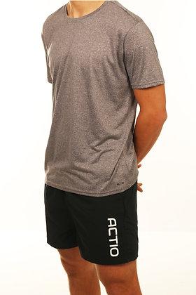 Men's Core Track Shorts