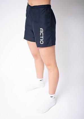 Women's Core Team Shorts