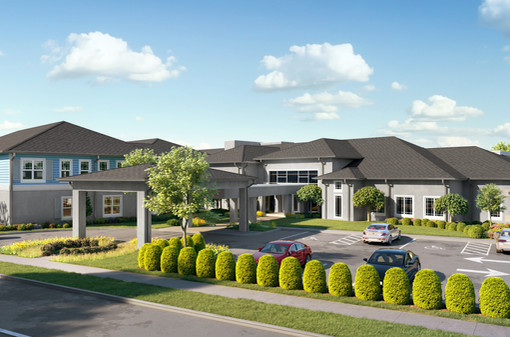 Stonegate at Lake Nona 3 of 5