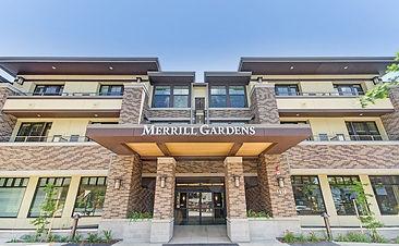 Merrill Gardens senior living.jpeg