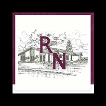 riddle newman logo v2.png