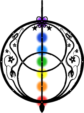 symbol only with rainbows.png