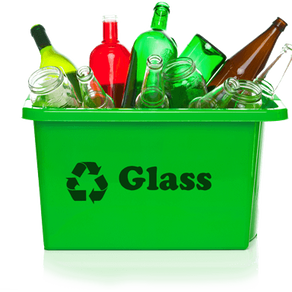 5 Effective Ways to Get Your Kids Learn Recycling at Home