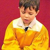 Childrens-Ministries_edited_edited.jpg