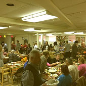 thanksgiving-dinner1_edited_edited.jpg