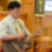 pastor sung_edited.jpg