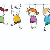 CARTOON--KidsHanging (1)_edited.jpg