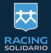 Racing Solidario