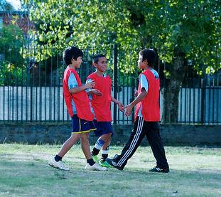 Amistad Futbol editado.jpg