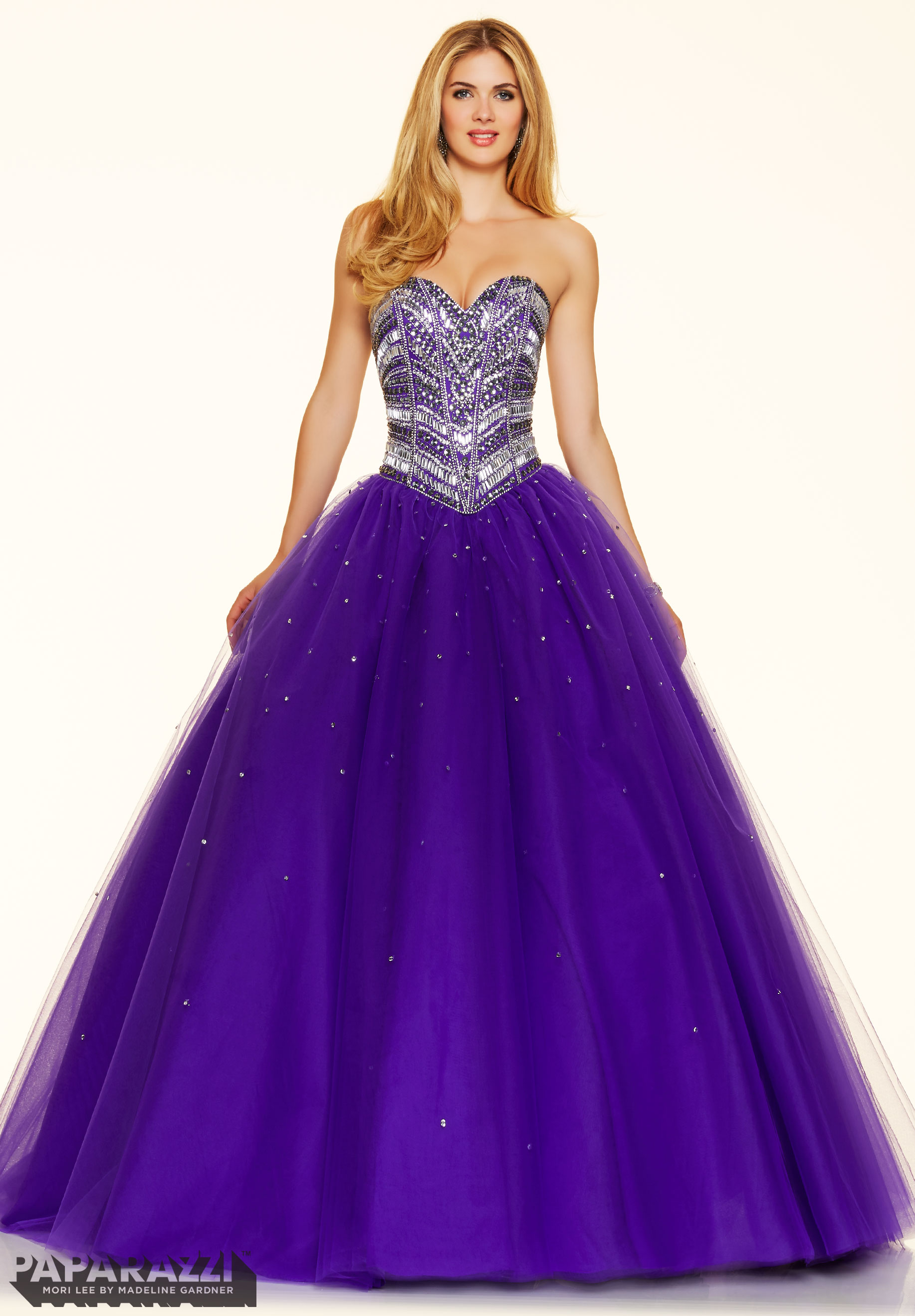 ball gowns Arvada