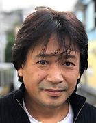 KenjiKobayashi_edited.jpg