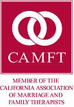 CAMFT-Logo-jpg-format.jfif