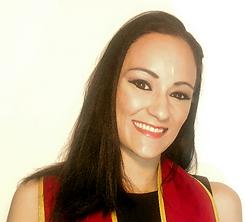 Pamela De.png