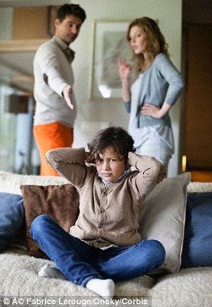 AMF White Parents Aruging.jpg