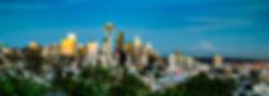 seattle-skyline.jpg