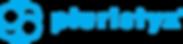 PLURISTYX-PMS115BLUE-COPYRIGHT-LARGE.png