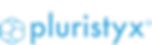 PLURISTYX-BLUE-Large Font-BJH 12-05-19[1
