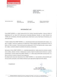 Referenčný list ARBET - DAMIÁN JASNÁ.jpg