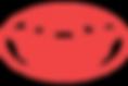 batcave_batmanLogo_red-01.png