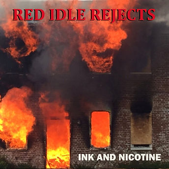 Red-Idle-Rejects-1024x1024.jpeg