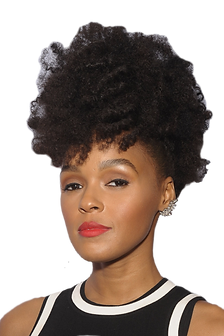 curly-hairstyles-janelle-monae-149701825