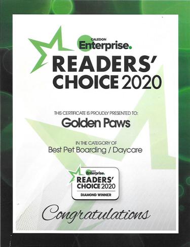 Readers Choice jpg.jpg