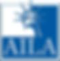 AILA button.png