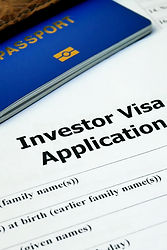 Investor%2520Visa%2520Application%2520fo