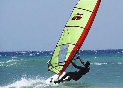 dobor-windsurfing.jpg