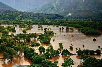 Kauai-flood.jpg