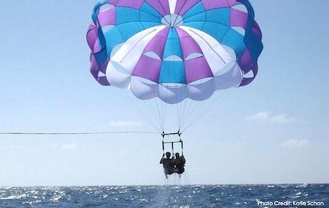 dobor-parasailing.jpg