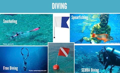 dobor-diving.jpg