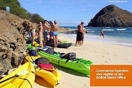 kayakTours.jpg