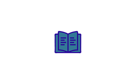 Reading Icon_edited.png
