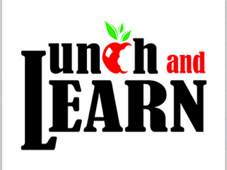 Lunch & Learn Fights Summer Learning Loss