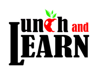 Lunch and Learn 2018 and Expansion