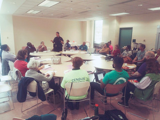 Long Branch Partners – Community and Community-Building