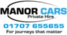 Manor-B-Card-4-pdf-for-site_edited_edite