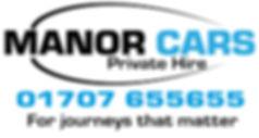 Manor-B-Card-4-pdf-for-site.jpg
