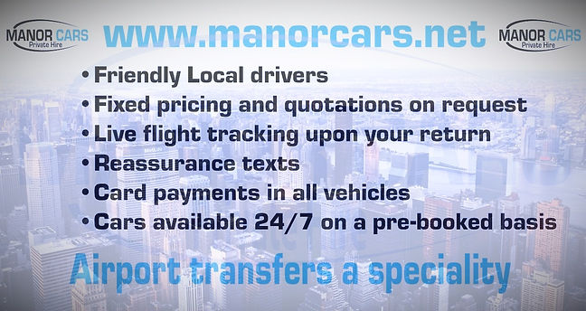 Manor-B-Card--the-back--for-web_edited.j