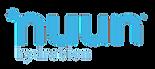 Nuun_Hyd_Logo_400.png