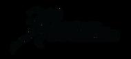 logo_lcc_noir_cmjn.png