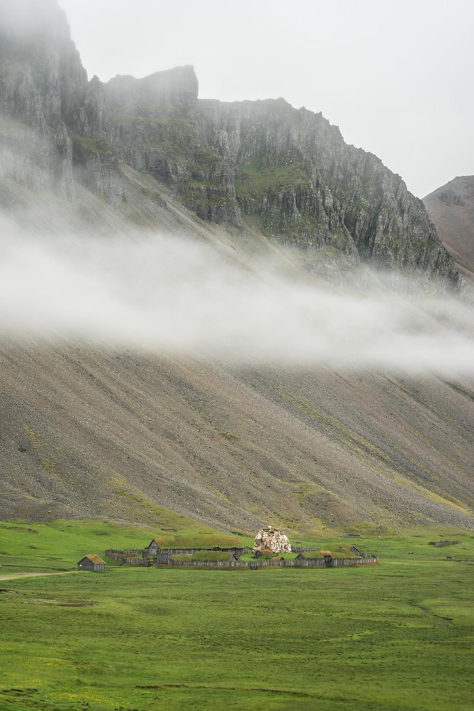 islande mathieu blanchard voyage aventure