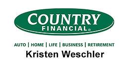 county financial logo copy.jpg