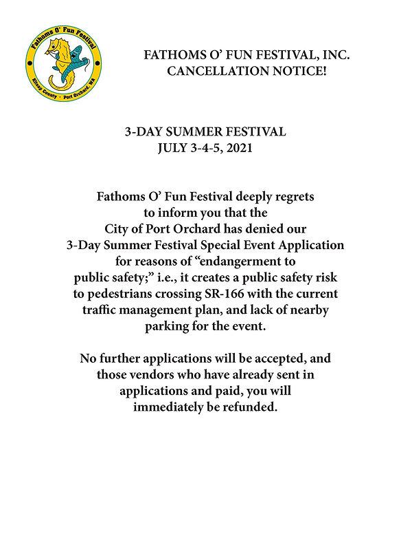 Cancel of 3-day festival.jpg
