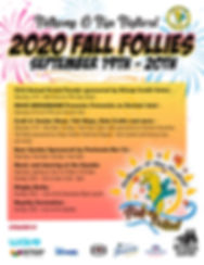 fathoms Fall Follies Flyer.jpg