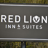 Red  Lion Inn Sign.jpg